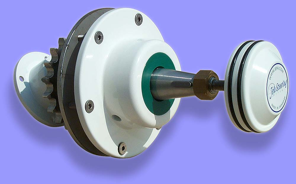 Cylinder Big also Coiled Springs moreover coasteering furthermore Large Bs30 1 likewise Steering wheel. on steering